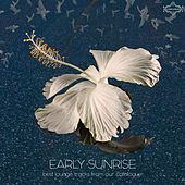 Early Sunrise by Various Artists