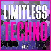 Limitless Techno, Vol. 4 by Various Artists