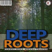 Deep Roots, Vol. 4 by Various Artists