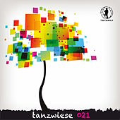 Tanzwiese 021 by Various Artists