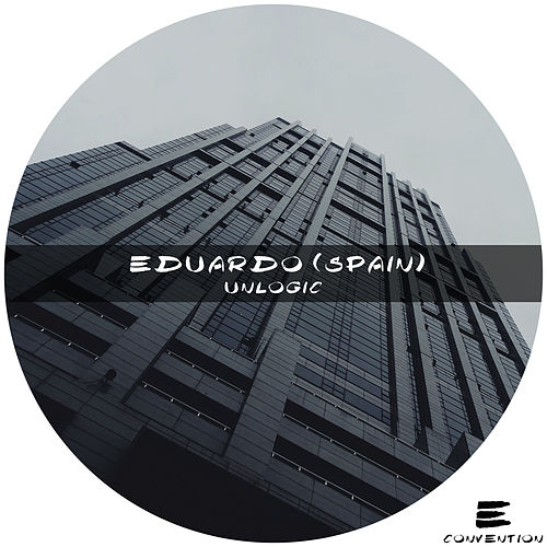 Unlogic by Eduardo