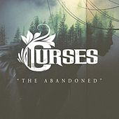 The Abandoned by The Curses
