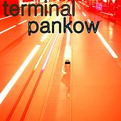 Terminal Pankow, Vol. 1 by Various Artists