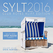SYLT 2016 (Club Rotes Kliff Edition) by Various Artists