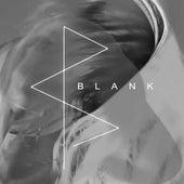 Le noyau - Single by Blank