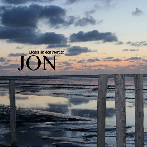 Lieder an den Norden by Jon & Vangelis