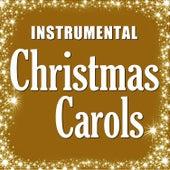 Christmas Carols by The London Fox Players