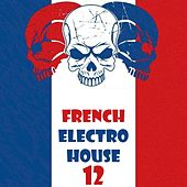 French Electro House, Vol. 12 by Various Artists