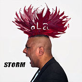 Storm by Ola