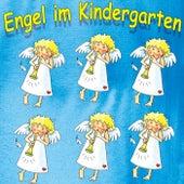 Engel im Kindergarten by Various Artists