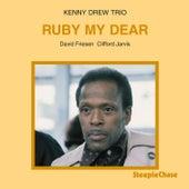 Ruby My Dear by Kenny Drew