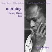 Morning by Kenny Drew