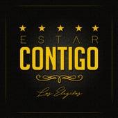 Estar Contigo - Single by Los Elegidos