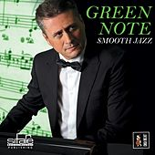 Green Note (Smooth Jazz) by Francesco Digilio