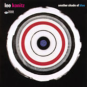Another Shade Of Blue von Lee Konitz