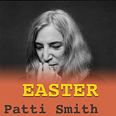 Easter (Live) von Patti Smith