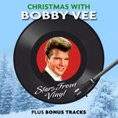 Christmas with Bobby Vee (Stars from Vinyl) von Bobby Vee