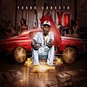 Young Gangsta by Y.G.