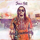 Zougloumanity, Vol. 1 by Soum Bill