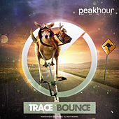Bounce by Trace