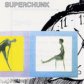 The First Part by Superchunk