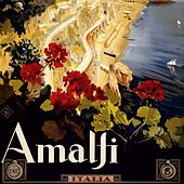 Amalfi by Various Artists