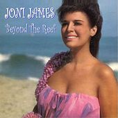 Beyond the Reef by Joni James