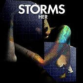 Her by The Storms