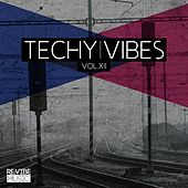 Techy Vibes, Vol. 12 by Various Artists