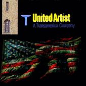 United Artist by Various Artists