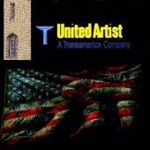 United Artist von Various Artists