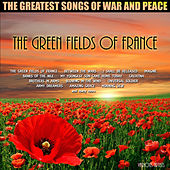 The Green Fields Of France by Various Artists