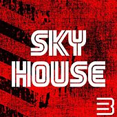 Sky House, Vol. 3 by Various Artists