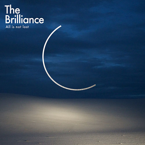 See the Love by Brilliance