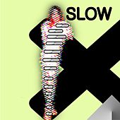 Slow by Various Artists