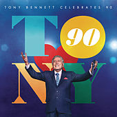 I Got Rhythm by Tony Bennett