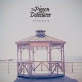 We Met at Sea by The Pigeon Detectives