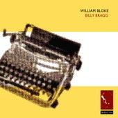 William Bloke by Billy Bragg