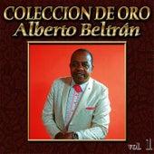 Colección de Oro, Vol. 1 by Alberto Beltran