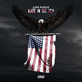 Made in the USA (feat. Bianca Sings) by Lupe Fiasco