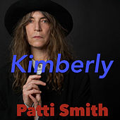 Kimberly (Live) von Patti Smith