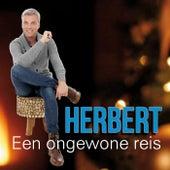 Een Ongewone Reis by Herbert (1)