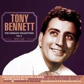 The Singles Collection 1951-62, Vol. 2 von Tony Bennett