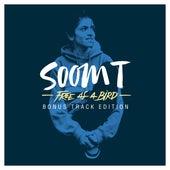 Free as a Bird (Bonus Tracks Edition) by Various Artists