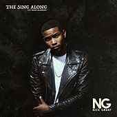 The Sing Along by Nick Grant