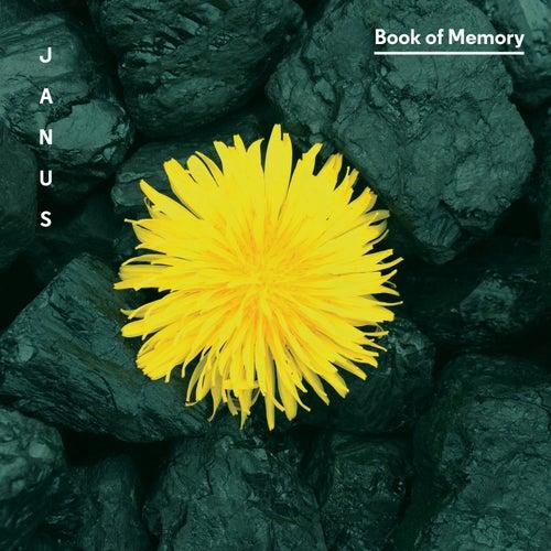 Book of Memory by Janus
