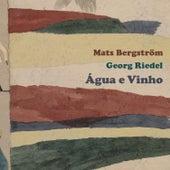 Água e Vinho by Various Artists