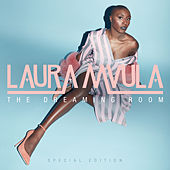 The Dreaming Room (Special Edition) by Laura Mvula