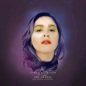 Un Beso by Carla Morrison