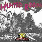 Haunted Riddim by Various Artists